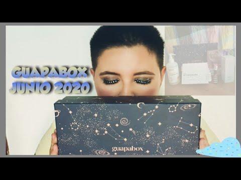 Tutorial encuadernación: Mini álbum tipo piano (Parte 1) from YouTube · Duration:  23 minutes 19 seconds