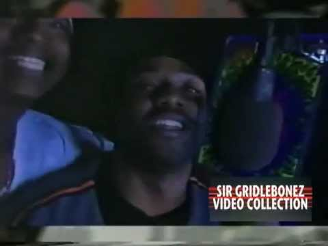 Outsidaz Rap City 2000