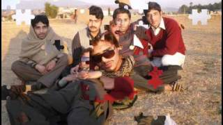 HAZARA UNIVERSITY LL.B 1St YEaR (2010-2013)