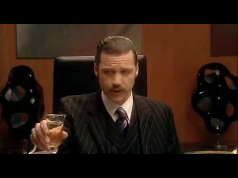Download The IT Crowd - Series 2 - Episode 2: Greatest man in the world.