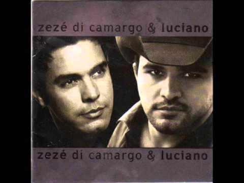 Zezé Di Camargo e Luciano - Pra Sempre (2003)