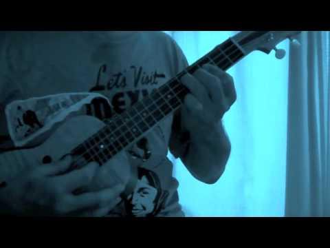 Blue Hawaii Ukulele Solo Chords Chordify