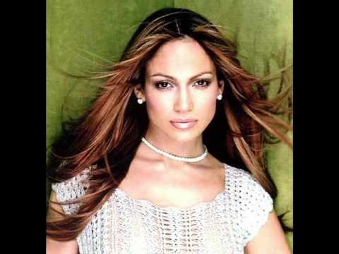 Download Jennifer Lopez - On The Floor (Music Video and Lyrics)