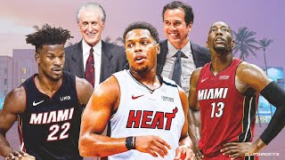 Recap primo giorno Free Agency 21/22 (#ST Season 6) #NBA