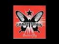 Capture de la vidéo 01 Butterfly (Album Version) - Crazy Town
