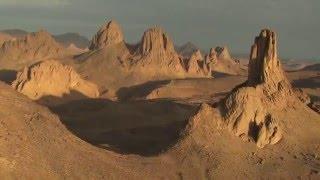 видео Алжир достопримечательности