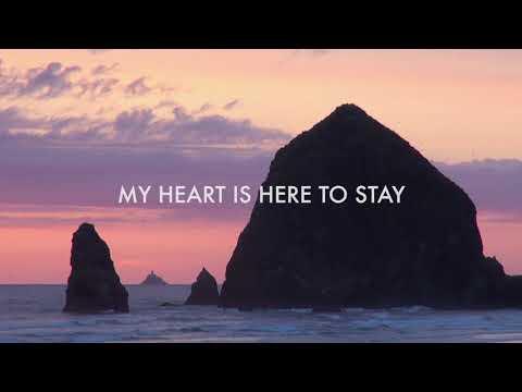 The Light The Heat Thousand Love Songs Lyric