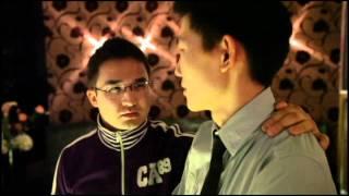 Казахстанский Интернет сериал ONLIVE - 1 серия