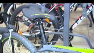 Как правильно выбрать велосипед(, 2013-05-28T23:54:01.000Z)