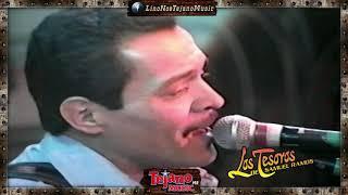 LOS TESOROS DE SAMUEL RAMOS - MI DELITO, ELLA Y TU, VERDADERO AMOR...LIVE 1997 TM