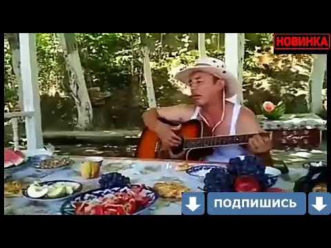 Россияда бориб бой буламан😆