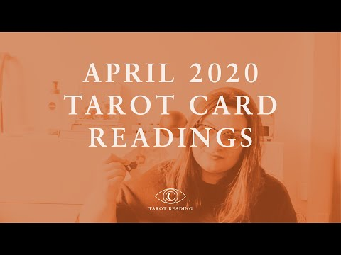 april-2020---the-month-ahead-astrological-tarot-card-readings