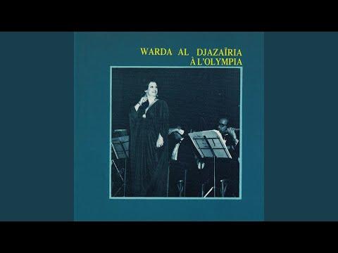 Top Tracks - Warda Al-Jazairia