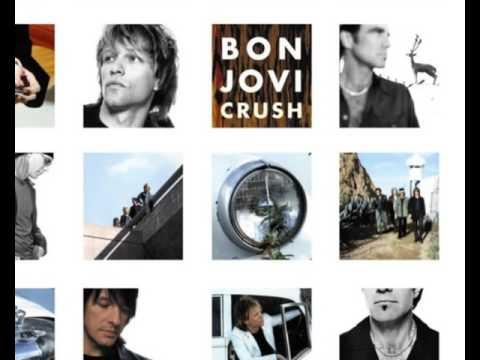 2000 - Crush [Bonus Tracks] [Special Edition][SHM-CD][AI]