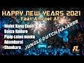 Dj Tahun Baru  Welot Welot Kang Copet Viral Jungle Dutch Tik Tok  Feat Amroel Af  Mp3 - Mp4 Download