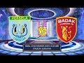 Persija (4) Vs Persela (3) - Goal Highlight | Shopee Liga 1
