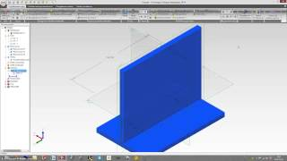 List Tutorial Geomagic Design | Tutorial Video Learning