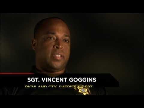 Gangland S06E06 Bloody South
