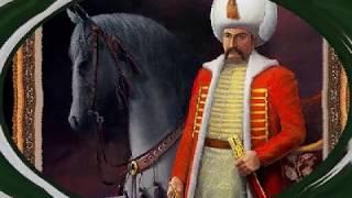 Halifeliğin Kaldırılması - Osmanlı Hanedanının Sürgünü