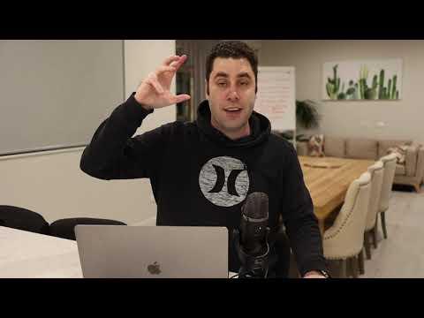 6 BEST Ways To Make Money Online In 2021! (Start These Now)