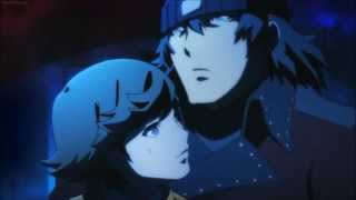 [Persona 3 Midsummer Knight