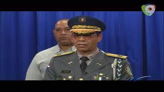 Bandas de que sicarios que operaba en República Dominicana  - Nuria