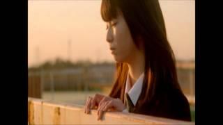 http://www.seamo.jp/ 2010年02月17日発売「終わりと始まり/Lost Boy」