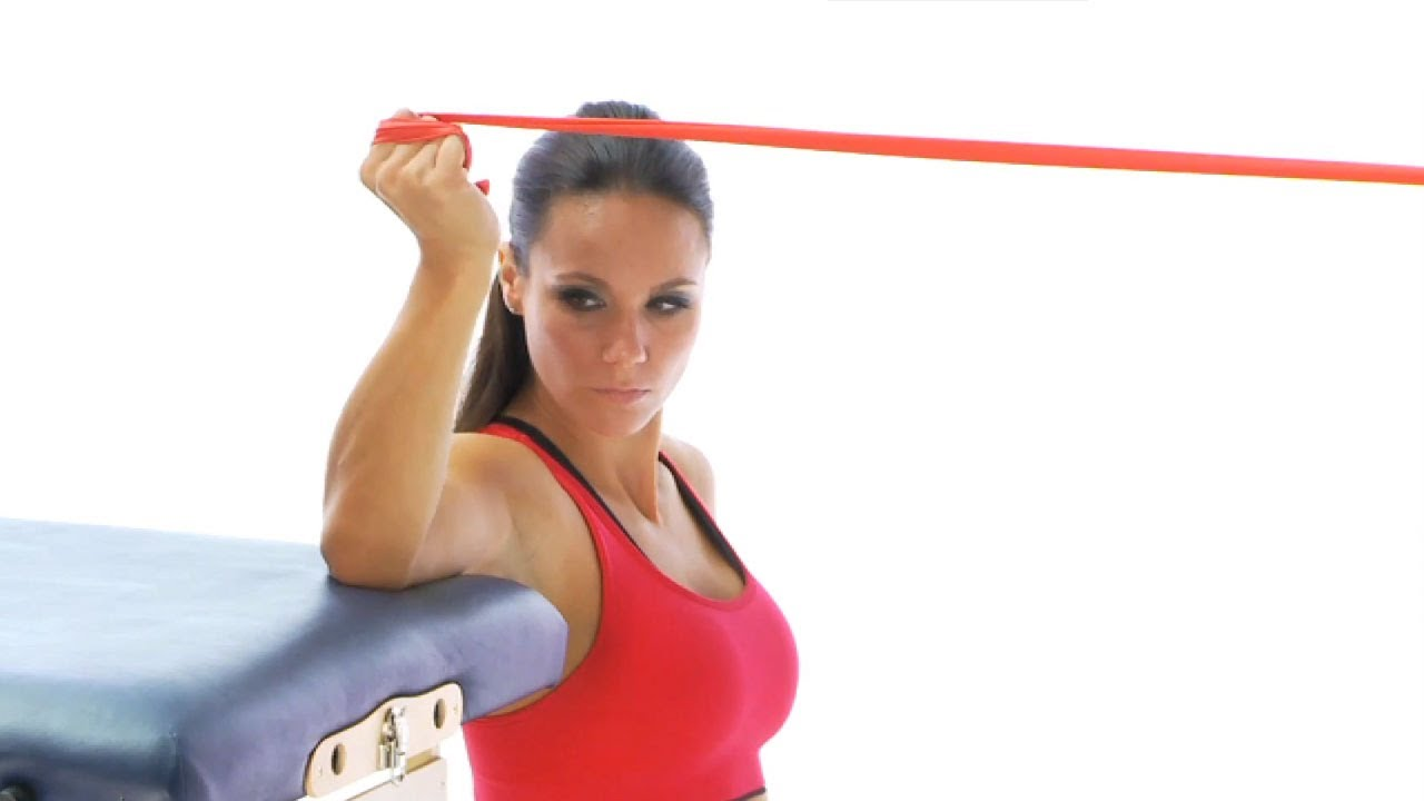lateral abduction of the arm Overhead arm raises the supraspinatus and deltoid muscles are responsible for shoulder joint abduction in which the arm moves the lateral arm raise also.