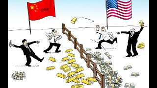 Jeff Brown: Economic Center of Gravity Is Shifting To China