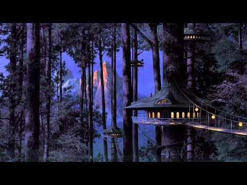 John Askew - Skylab (Kyau vs. Albert Remix)