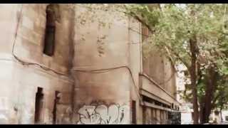 РУМЫНИЯ: Прогулка днем по Бухаресту... Bucharest Romania(Смотрите всё путешествие на моем блоге http://anzor.tv/ Мои видео путешествия по миру http://anzortv.com/ Канал LIVE FREE https://www...., 2012-06-19T17:23:17.000Z)