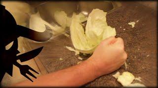 Cabbage Dicks
