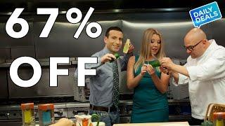 67% Off Best Knives, Best Utility Knife, Wusthof Knives ► The Deal Guy
