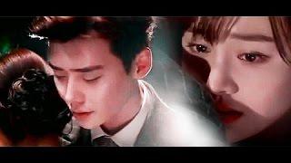 Video Jade Lover [MV] |  Jong Suk & Zheng Shuang | Unofficialtrailer download MP3, 3GP, MP4, WEBM, AVI, FLV April 2018