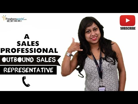 Career For Outbound Sales –  Call Centre,Customer Service,Outsourcing