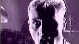 John Adams - Strip This Heart [7 Inch. Edit] (1987)