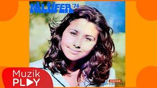 Nilüfer - Ağlıyorum Yine (Official Audio)