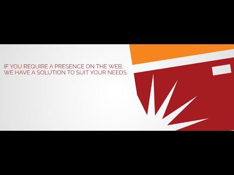 Shine Servers Affordable Managed Web Hosting & Dedicated Servers Hosting