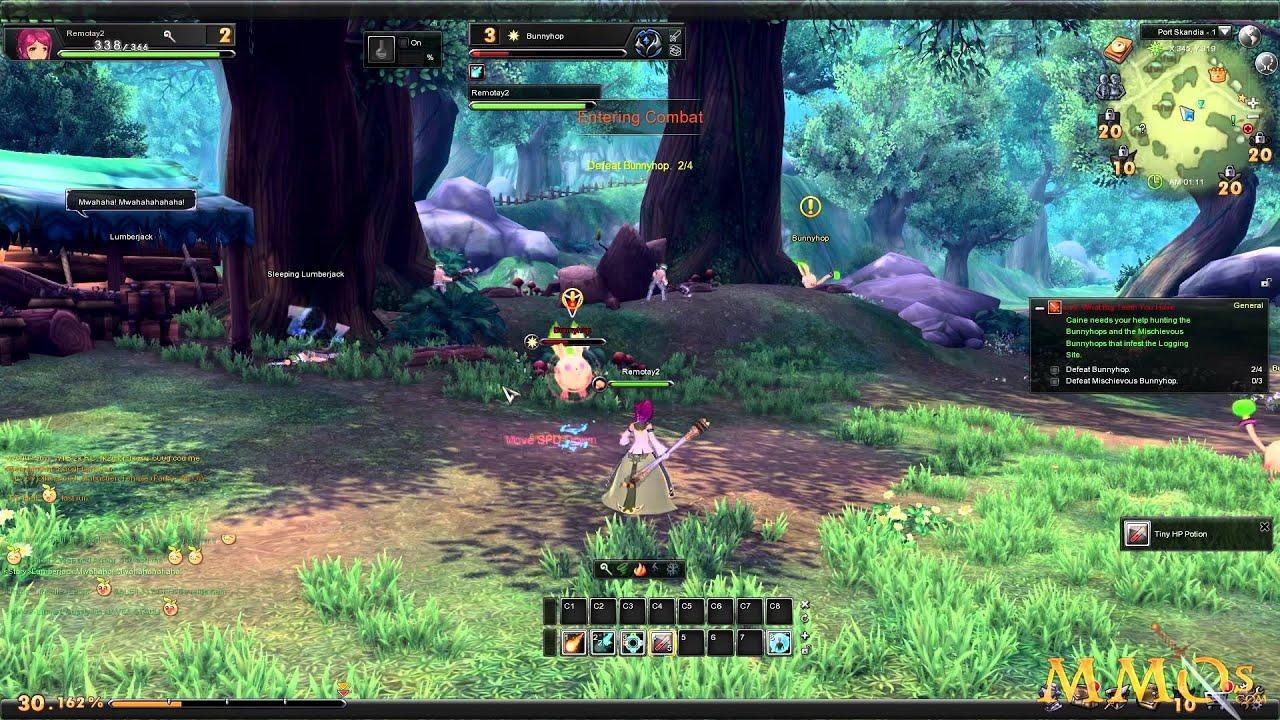 Hasil gambar untuk gambar game aura kingdom