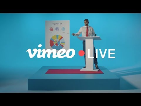 Vimeo Reviews and Pricing - 2019