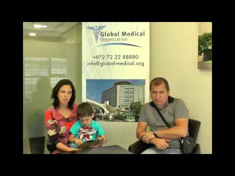 Лечение детской эпилепсии