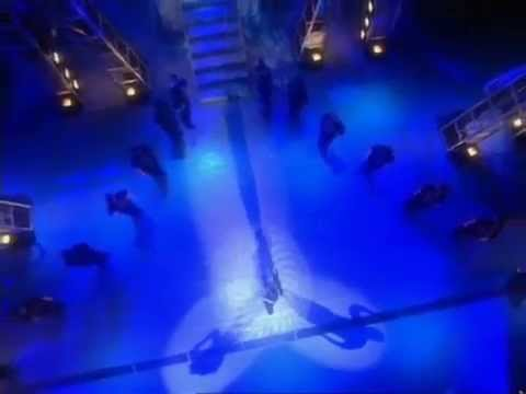 Lord of the Dance 1996 Michael Flatley