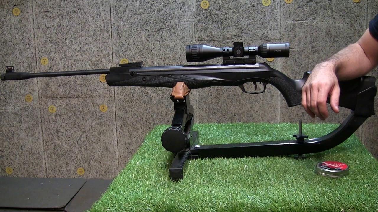 meilleur prix revendeur la clientèle d'abord Comment monter et régler une lunette de tir sur sa carabine