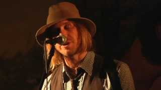 Todd Snider Can