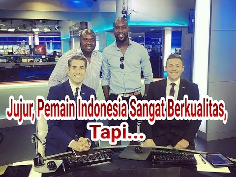 Carlton Cole Curhat ke Sky Sports: