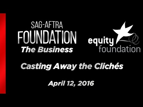 The Business: Casting Away the Clichés