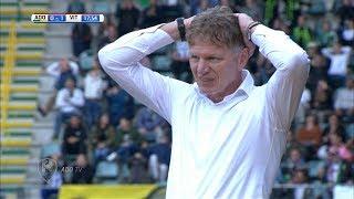 Samenvatting ADO Den Haag - Vitesse (09-05-2018) Play-offs