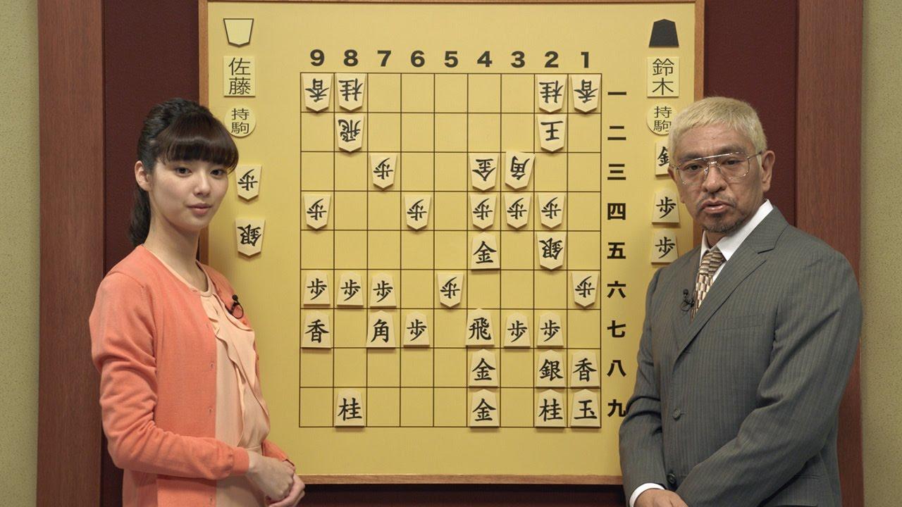 タウンワークCMでの新川優愛
