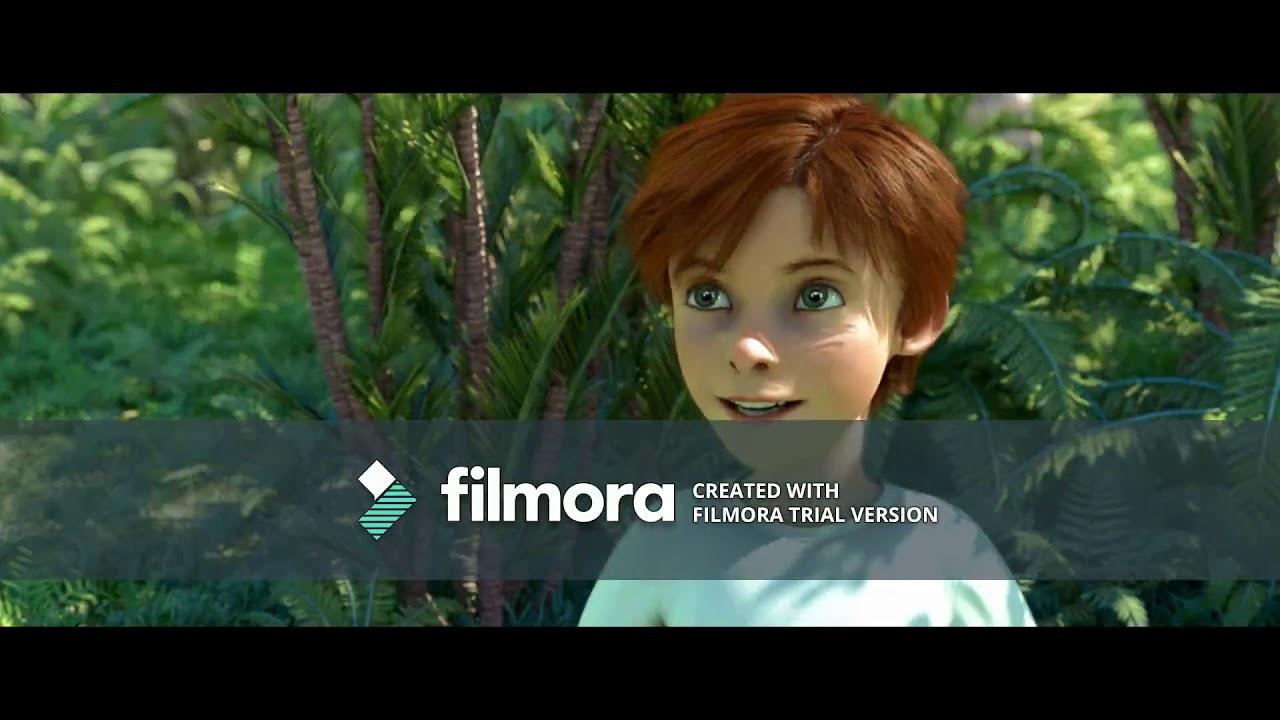 Download Tarzan (2013) movie part-1