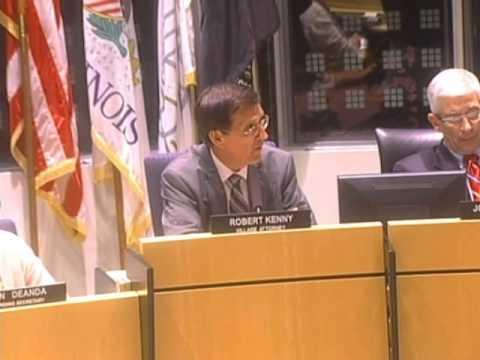 9-9-2014 Board Meeting